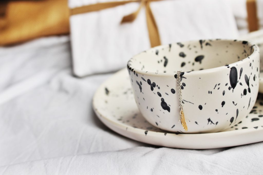 urban outfitters dinnerware sale - Dunelm bedding sale twolightsbright